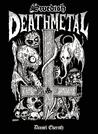 Swedish Death Metal by Daniel Ekeroth