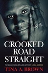 Crooked Road Stra...