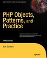 PHP Objects, Patt...