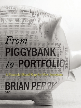 From Piggybank to Portfolio: A Financial Roadmap for New Investors