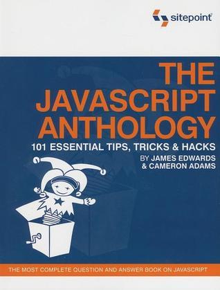The JavaScript Anthology