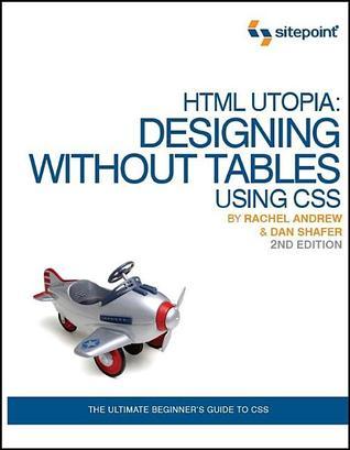 HTML Utopia