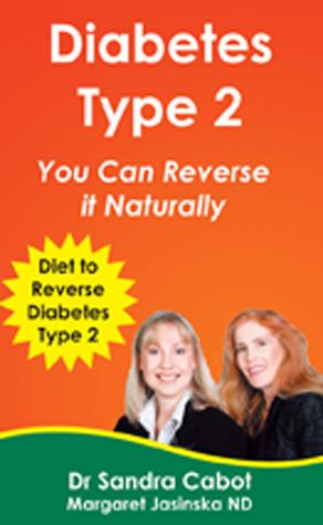 Reversing diabetes naturally - cure ...