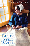 Beside Still Waters (Big Sky #1)