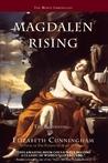Magdalen Rising by Elizabeth Cunningham