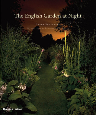 The English Garden at Night: Intimate Visions of Public Places