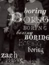 boring boring boring boring boring boring boring