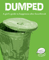 Dumped by Erin Elisabeth Conley