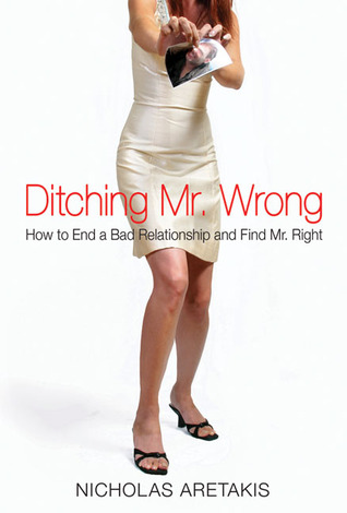 Ditching Mr. Wrong