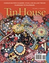 The Dead of Winter (Tin House #34)