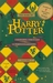 The Book of Harry Potter Tr...