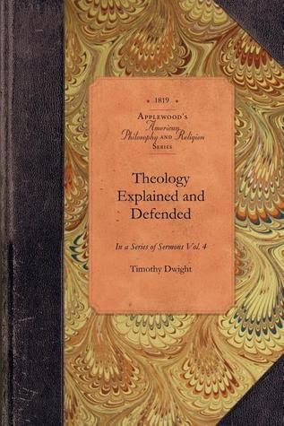 Telechargements De Livres Gratuits Pour Kindle Fire Theology
