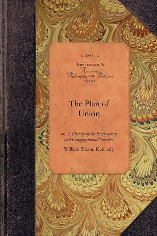 The Plan of Union