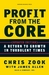 Profit from the Core by Chris Zook