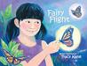Fairy Flight by Tracy Kane