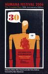 Humana Festival 2006: The Complete Plays (Humana Festival)
