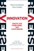 Reverse Innovation: Create ...