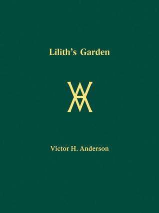 Lilith's Garden