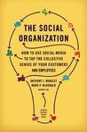 The Social Organi...