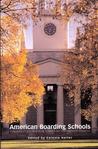 American Boarding Schools: Directory of U.S. Boarding Schools for International Students