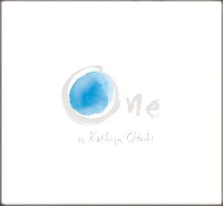 Image result for one by kathryn otoshi