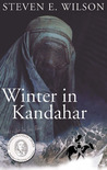 Winter in Kandahar