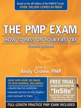 free  pmp books pdf