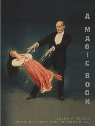 a-magic-book