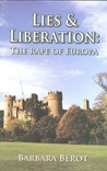 Lies and Liberation: The Rape of Europa