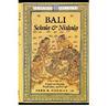 Bali Sekala and Niskala Vol. 2
