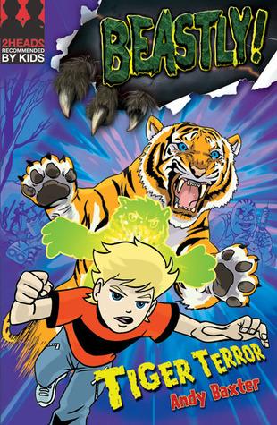 tiger-terror-beastly-1