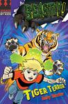 Tiger Terror (Beastly! #1)