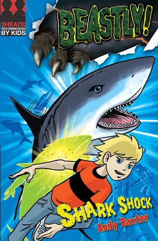 shark-shock-beastly