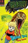 Snake Scare (Beastly!)