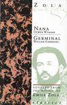 Nana / Germinal