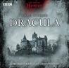 Download Dracula