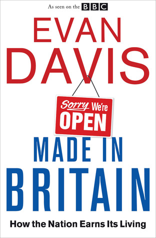 made-in-britain-by-evan-davis