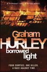 Borrowed Light (DI Joe Faraday, #11)