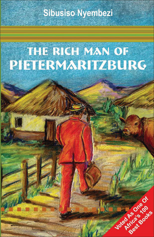 the-rich-man-of-pietermaritzburg