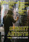 Street Artists by Graffito Books