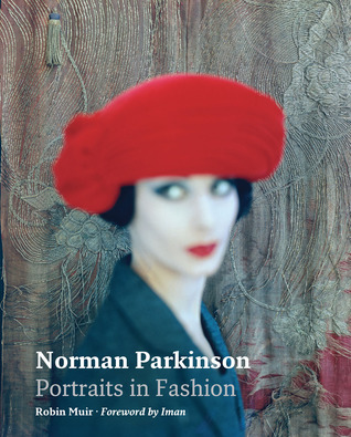 norman-parkinson-portraits-in-fashion