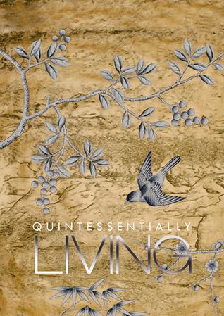 Quintessentially Living (Vol. 2)