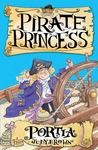 Portia the Pirate Princess