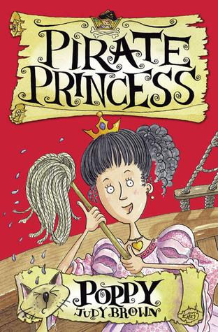 pirate-princess-poppy