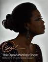 The Oprah Winfrey...