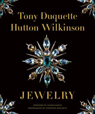 Tony Duquette/Hutton Wilkinson Jewelry