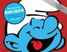 The World of Smurfs by Matt. Murray