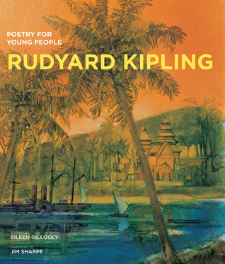 Poetry for Young People by Rudyard Kipling
