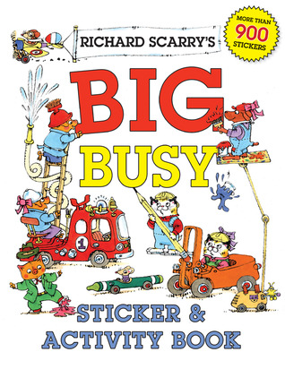 richard-scarry-s-big-busy-stickeractivity-book