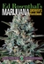 Marijuana Grower's Handbook: Your Complete Guide for Medical and Personal Marijuana Cultivation